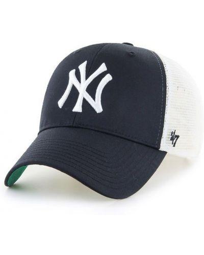 Шляпа черный 47brand
