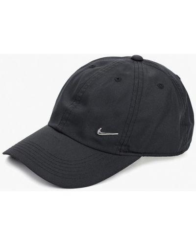 Бейсболка детский Nike