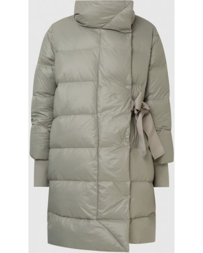 Пуховая куртка - хаки Max & Co
