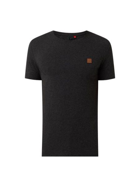 Koszulka bawełniana Ragwear