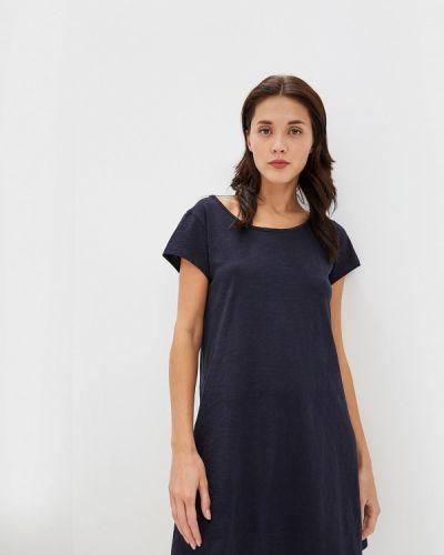 Платье весеннее прямое Top Secret
