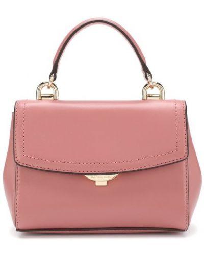 2f1f38cdd655 Женские маленькие сумки Michael Michael Kors (Майкл Корс) - купить в ...