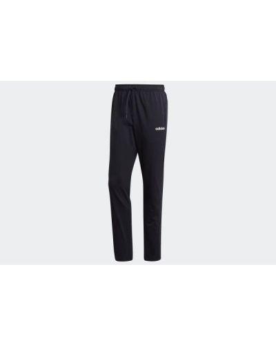 Klasyczne spodnie Adidas