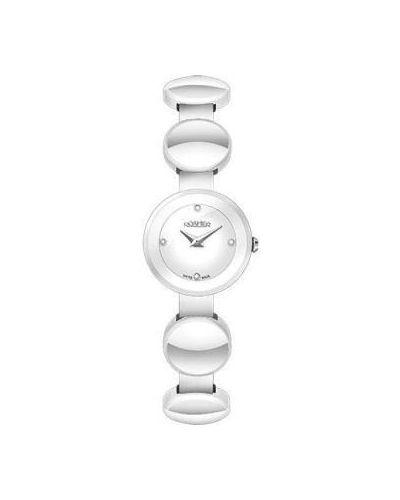Часы швейцарские Roamer