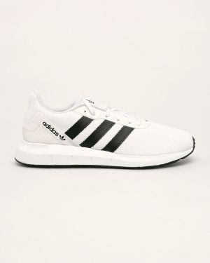 Buty Adidas Originals