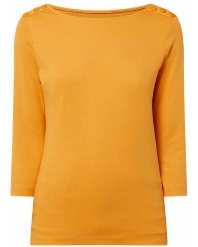 Bluzka zapinane na guziki Christian Berg Women