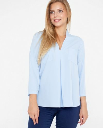 Блузка с длинным рукавом Eliseeva Olesya