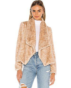Куртка с карманами Bb Dakota