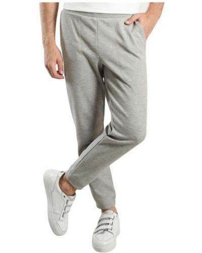 Joggery Norse Projects
