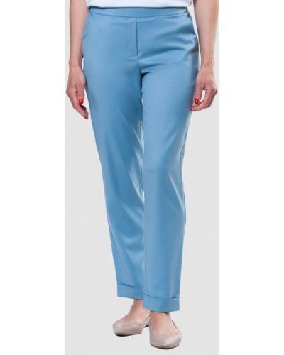 Повседневные брюки Arber