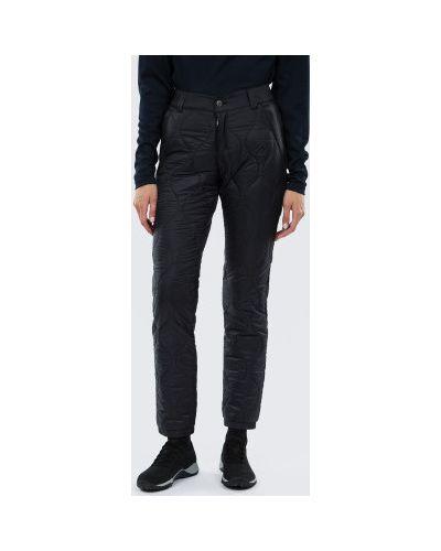 Спортивные брюки утепленные дорожный Merrell
