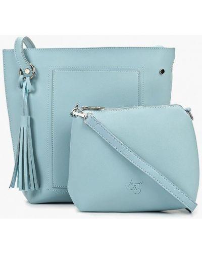 f21d04e2065e Купить женские сумки Jane's Story в интернет-магазине Киева и ...