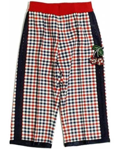Spodnie materiałowe Mimisol