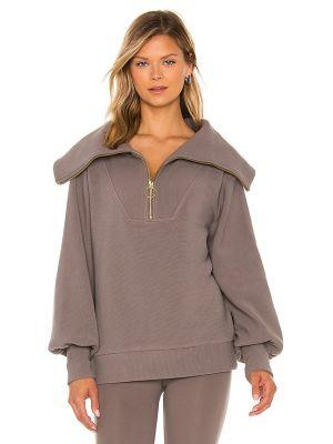 Sweter bawełniany Varley