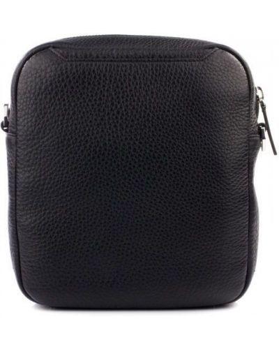 Купить мужские сумки Ecco (Экко) в интернет-магазине Киева и Украины ... 822909b0d65