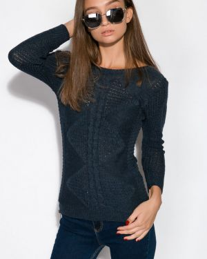 Акриловый свитер Time Of Style
