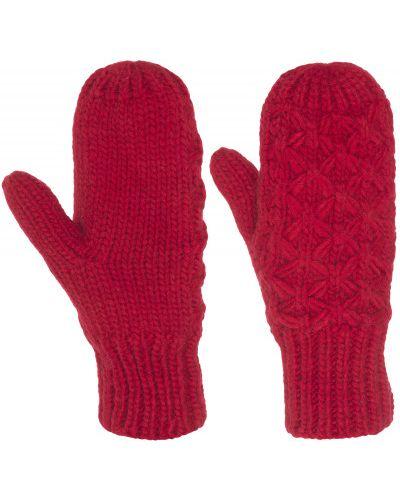 Перчатки спортивные акриловые Luhta