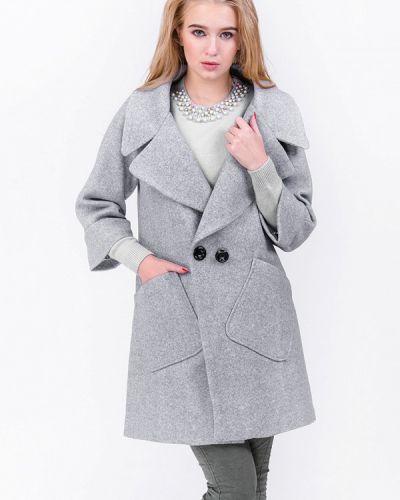 Пальто осеннее пальто Olko