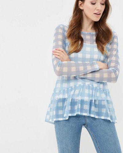 Блузка весенний Marks & Spencer