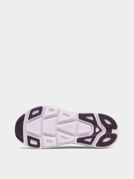 Кроссовки для бега - фиолетовые Skechers