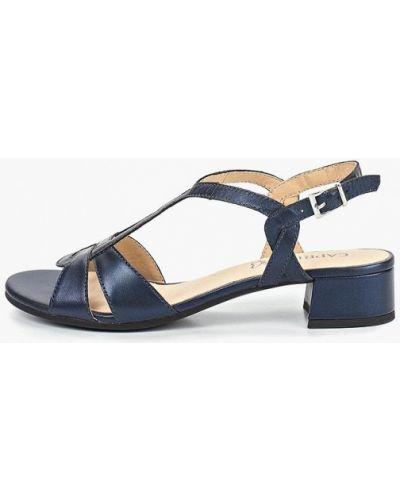 37361b242eed42 Купить женскую обувь Caprice (Каприз) в интернет-магазине Киева и ...