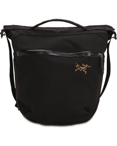 С ремешком сумка на плечо Arcteryx