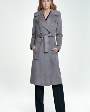 Płaszcz od płaszcza przeciwdeszczowego płaszcz Nife