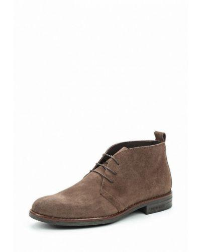 Ботинки Trussardi Collection