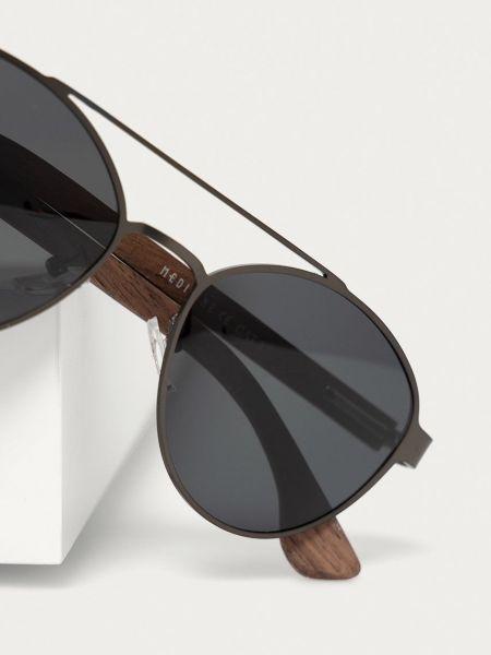 Базовые солнцезащитные очки Medicine