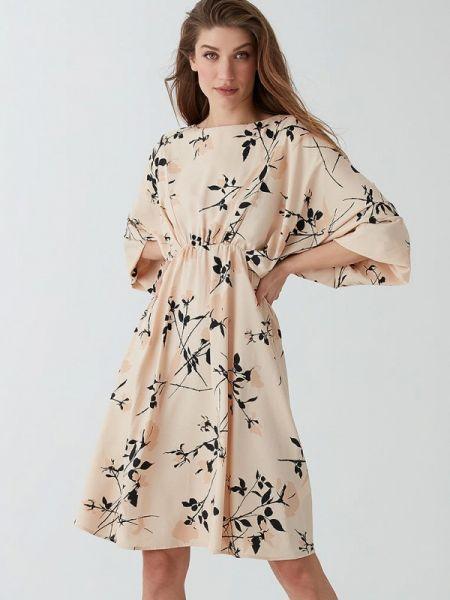 Весеннее платье Love Republic