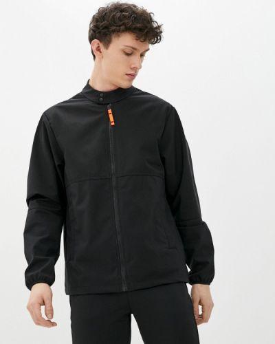 Куртка - черная Icepeak