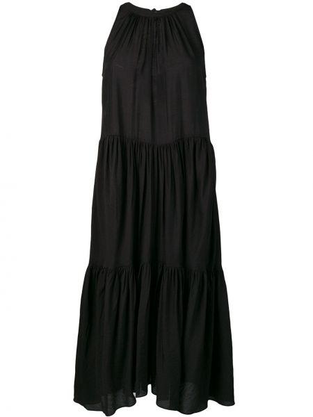 Свободное платье Neul