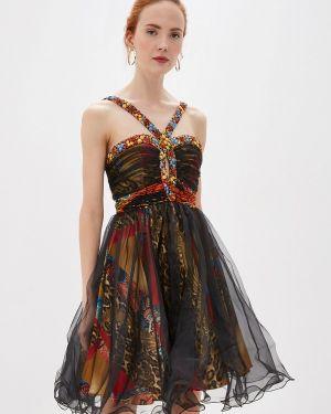 Вечернее платье индийский осеннее Amour Bridal