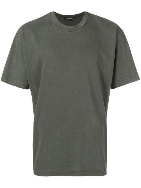 Klasyczny klasyczna koszula bawełniany Yeezy