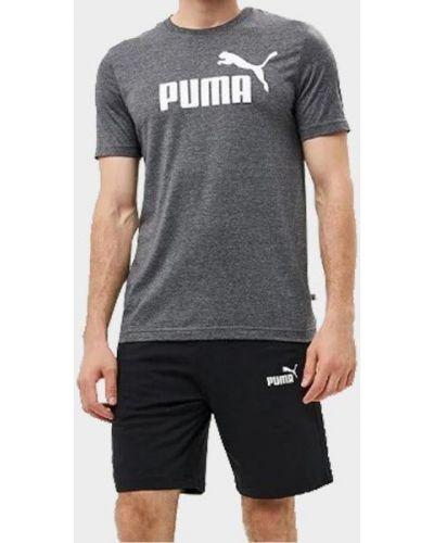 Спортивная футболка Puma