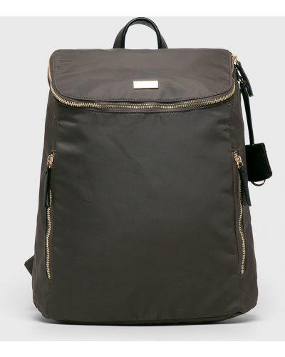 Рюкзак с отделениями универсальный Medicine