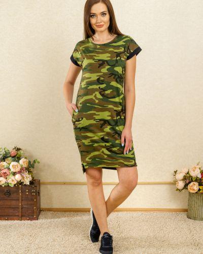 Домашнее платье Lena Basco