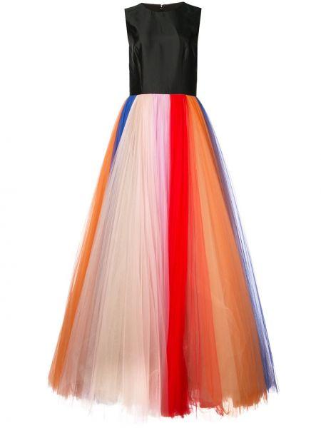 Sukienka Carolina Herrera