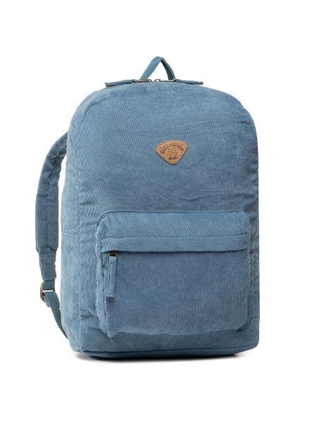 Niebieska torebka Billabong