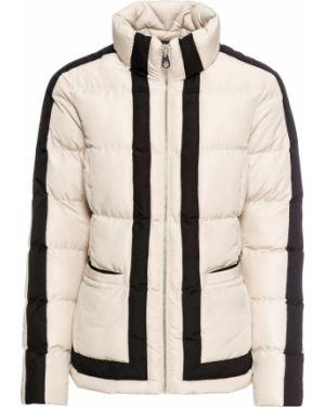 Стеганая куртка Bonprix