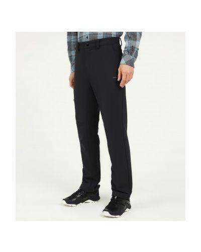 Утепленные брюки - черные Merrell