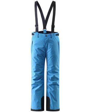 Брюки горнолыжные лыжный Reima