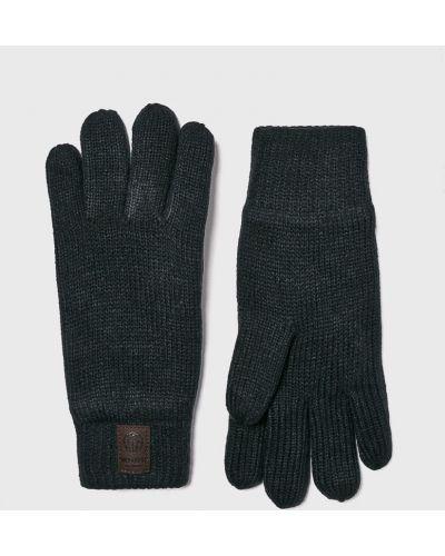 Перчатки текстильные трикотажные Only & Sons