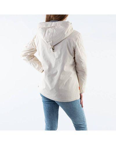 Зимняя куртка с карманами Napapijri