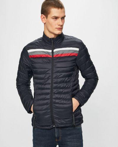 Стеганая куртка легкая Blend