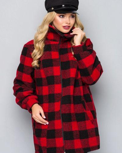 Куртка 0101 Brand