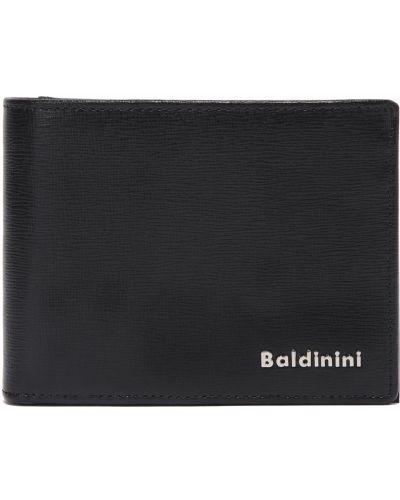 Кожаный кошелек Baldinini