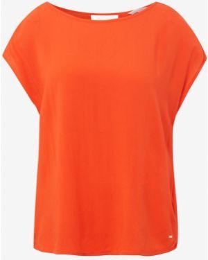 Блузка большой Tom Tailor