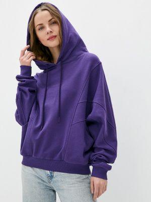 Худи - фиолетовое Imperial