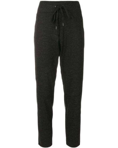 Спортивные брюки с завязками Cambio